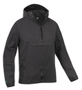 Salewa EIGER PIONEER Men's JACKET carbon